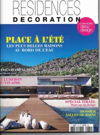 residence-decoration-article-laurence-bonnel