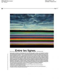 galerie-scene-ouverte-paris-articles-de-presse