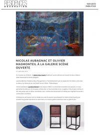 galerie-scene-ouverte-paris-residence-decoration