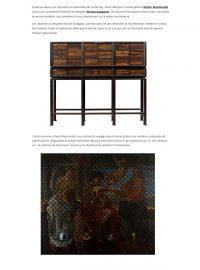 galerie-scene-ouverte-paris-residence-decoration-article