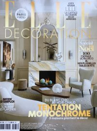 galerie-scene-ouverte-paris-magazine-elledecoration