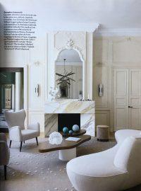 galerie-scene-ouverte-paris-magazine-elledecoration-france