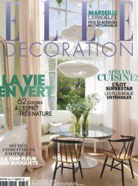 galerie-scene-ouverte-paris-cover-elle-decoration-mars-2020-article