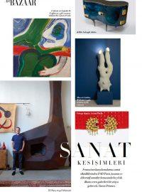 galerie-scene-ouverte-paris-article-harper's bazaar-2
