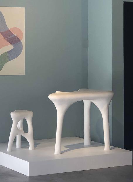 galerie-scene-ouverte-eposition-abel-carcamo-2021