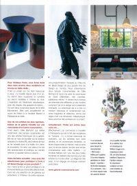 galerie-scene-ouverte-laurence-bonnel-residence-decoration-article