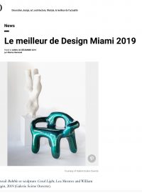 galerie-scene-ouverte-paris-ad.com-decembre-2019