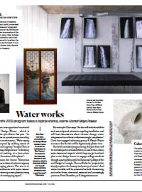 galerie-scene-ouverte-paris-magazine-boat-article