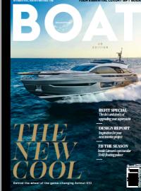 galerie-scene-ouverte-paris-magazine-boat-couv