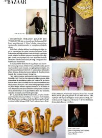 galerie-scene-ouverte-paris-article-harper's bazaar-3