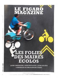 Figaro Magazine Art Paris-page-001